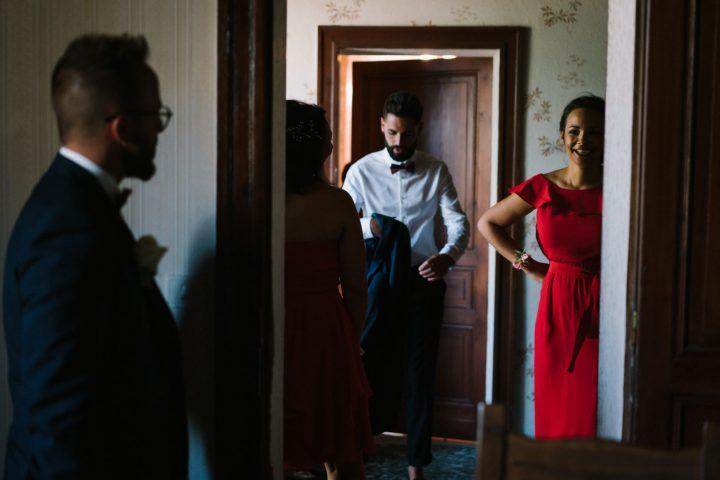 mariage preparatifs regard demoiselle dhonneur e1591001000202