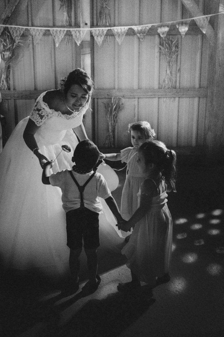 mariage robe pricesse