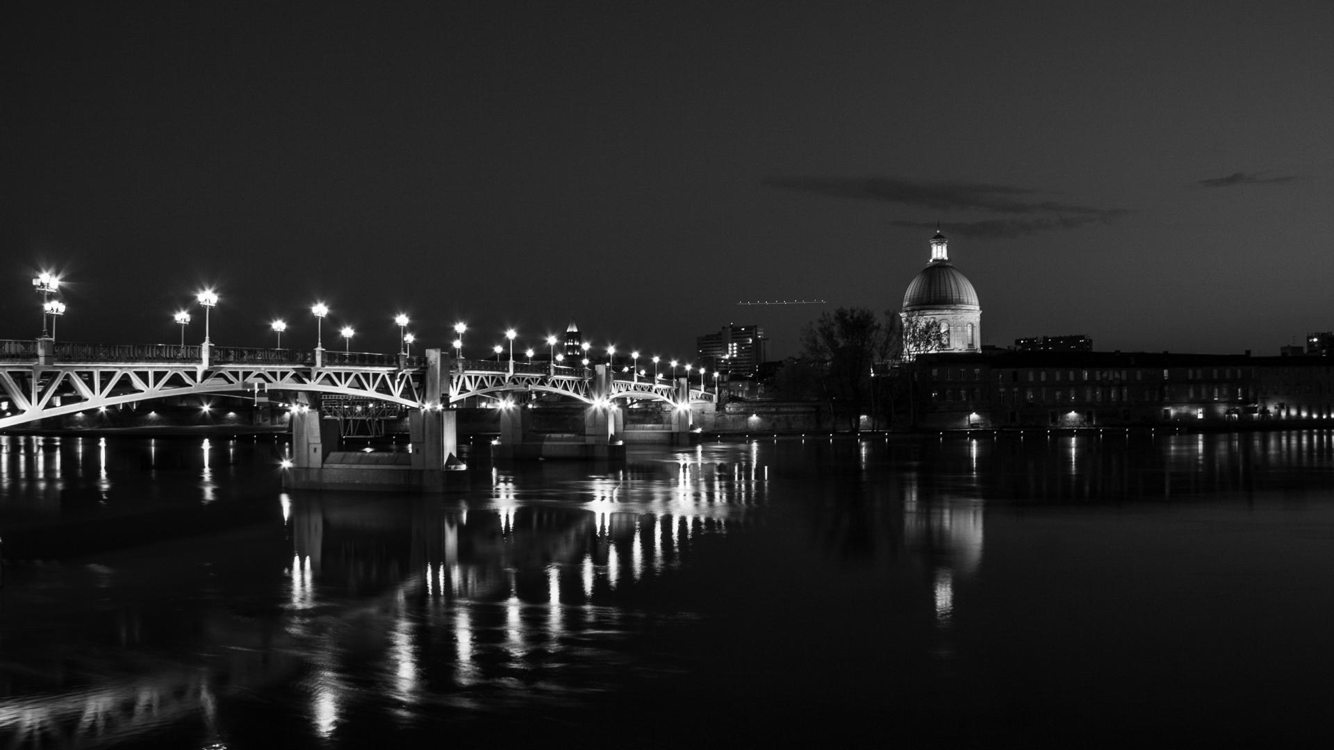 Photographe Toulouse